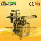 Máquina de embalaje granular de castañas de Cajú