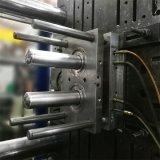 Пластиковый корпус для мыши пресс-формы ЭБУ системы впрыска