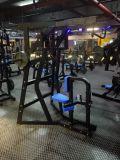 Acessório comercial da aptidão do equipamento da ginástica/ginástica da aptidão