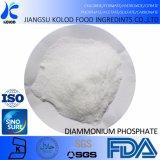 Di-idrogenofosfato dell'ammonio