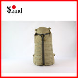 Sac à dos imperméable à l'eau tactique militaire de sac de sports en plein air pour Climbing& augmentant &Camping