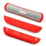 高品質の普及した極度の低音音楽Bluetoothの屋外の無線スピーカー