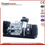 Mitsubishi 1080KW 1350kVA (1200KW) 1500kVA Groupe électrogène diesel de meilleure qualité