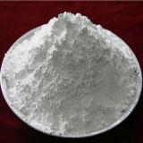 AxitinibのAxitinib純度99.9% CASのNO 319460-85-0