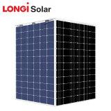 Китай Longi Monocrystalline Солнечная панель 350W с высокой эффективности