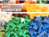 Moteur servo Hjf240 de machine de moulage par injection de Haijia