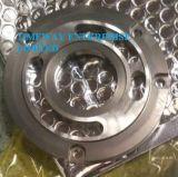 修理またはRemanufacturingのLiebherrポンプDpvo108 Dpvp108予備品のシリンダブロックピストン修理用キット