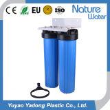 2 Stadiums-grosser blaues Wasser-Filter (NW-BRL02)