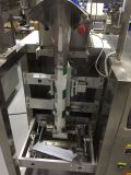 Empaquetadora desinfectante del desinfectante de la mano (anchura de la película de 380 milímetros)