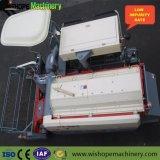 Machine en caoutchouc de moissonneuse de chenille de Wishope 500mm*90*51