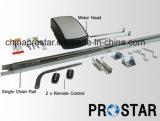 Selbstverschluss-Garage-Tür-Bediener mit Infrarotphotozelle