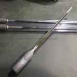 Производитель карбид вольфрама пистолет сверла инструмент головки блока цилиндров