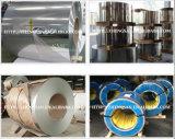 Agente de Tisco no fabricante do aço inoxidável de Foshan
