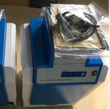 熱い販売新しいデザインゲルドキュメンテーションイメージ投射システム機械