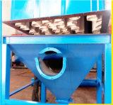 Машинное оборудование удаления пыли высокого качества в индустрии