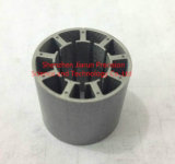 бытовая техника холодильник статор ротора электродвигателя Core штамповки умирают