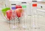 プラスチック飲料の飲み物ディスペンサーのプラスチック瓶