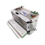 A China apresentou alta velocidade Impressora Térmica de Recibos de 80mm.