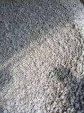 Les ventes de sulfate de barytine à chaud pour le plastique et l'utilisation de revêtement