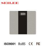 Helth персональные весы с маркировкой CE сертификации