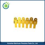 Bck0028 MCB latão peças do Interruptor