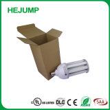 36W 110lm/W IP64는 가로등을%s LED 옥수수 빛을 방수 처리한다