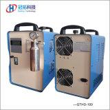 Máquina de soldadura do combustível de Hho do gerador do hidrogênio