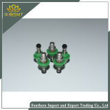 запасные части для поверхностного монтажа Juki 106 насадка для монтажа на поверхность машины