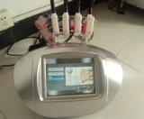 Lipo de adelgazamiento de la máquina de belleza láser LS651