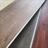 Le bois Texuture Lvt Unilin Cliquez sur le PVC Plank Flooring