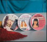 Bálsamo para los que se enfrentan a la fundación de la luz de alta el blanqueamiento de maquillaje en polvo