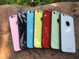 Neuer Handy-Glasfall für Iphonex