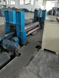 Wd Exterior Electric Drum and Gravity Steel Roller for Belt Conveyer