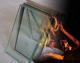 耐火性のガラス耐火性のガラス良質