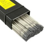 Hot Saletitanium rutilo dióxido de electrodos de soldadura AWS 6013/varillas de soldadura E6013