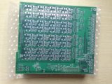 PCB Fr4 다중층 제조 시제품 디자인