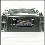 カーティスのコントローラ1236e-6401 350A 48-80Vの電気自動車モーターキット