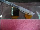Pantalla del LCD del E-libro de la pulgada A090xe01 de Auo 9 con la pantalla táctil capacitiva A090xe01 V. 6