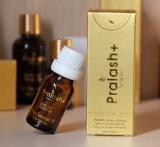 工場価格最もよいPralash+の毛の成長の精油の化粧品