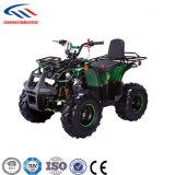 Cuatro ruedas ATV Quad ATV 110cc