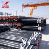 ASTM A53の工場からの防火システムのためのASTM A795の鋼管