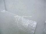Multifonctionnelle plancher collant colle protecteur blanc estimé Fleece rouleau/couvrant estimé