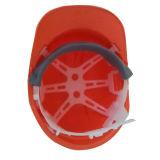 アメリカの構築の産業安全のヘルメット