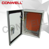 IP65 outdoor Metal Steel solarly Cabinet Electrical Junction box
