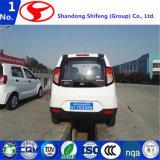 중국에서 새로운 전차