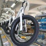 Gebirgselektrisches Fahrrad des Zoll-26*4.0 mit 500With750With1000W Banfang Motor