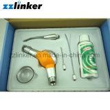 Compagno variopinto del lucidatore di Prophy dei prodotti dentali della Cina