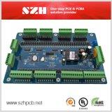 専門のパルスバージョン手持ち型PCBAボードの提供者