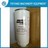 Baldwin séparateur carburant/eau BF80011