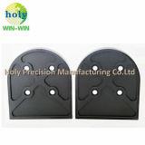 Douane CNC die de Kleuren Geanodiseerde Pakking van het Aluminium machinaal bewerken